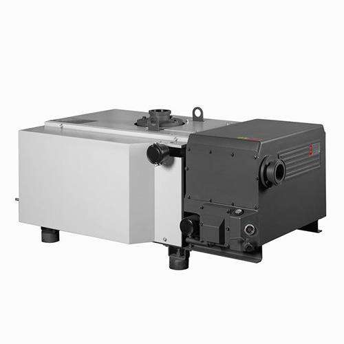 旋片真空泵—V0630-V0750