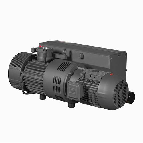 旋片真空泵—V0251B-V0301B