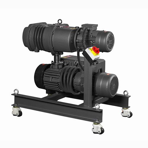 title='<span>法兰直连的泵组 COM-VR 300-100&nbsp;</span>'