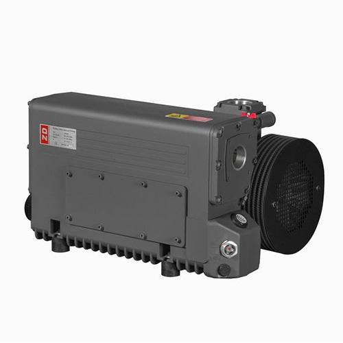 旋片真空泵—V0160B-V0200B