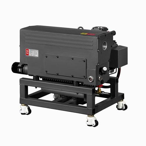旋片真空泵—V0251B-V0301B 水冷