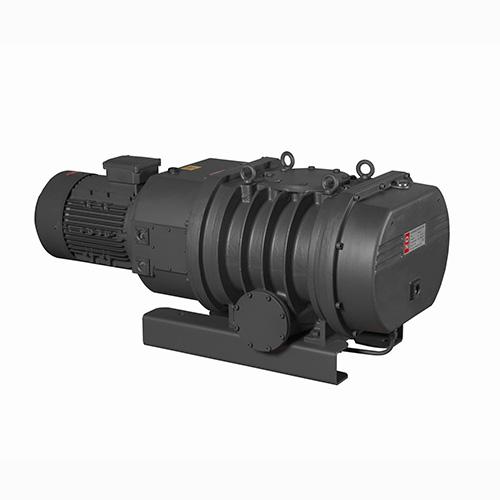 罗茨真空泵—R2600A