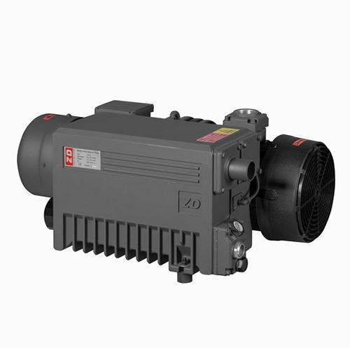 旋片真空泵—V0063-V0100