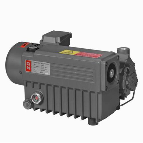 旋片真空泵—V0021C