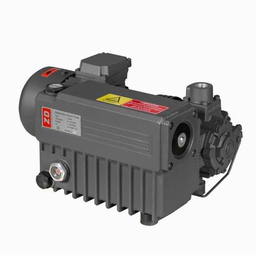 旋片真空泵—V0025C