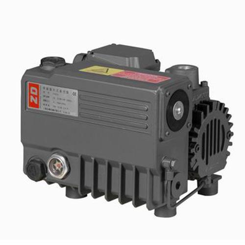 旋片真空泵—V0010-V0016