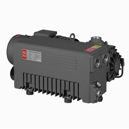 旋片真空泵—V0140