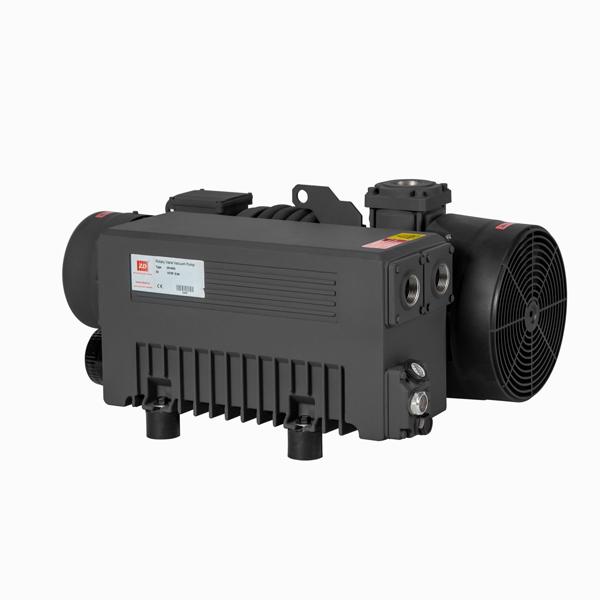 旋片真空泵—V0140A -V0155A