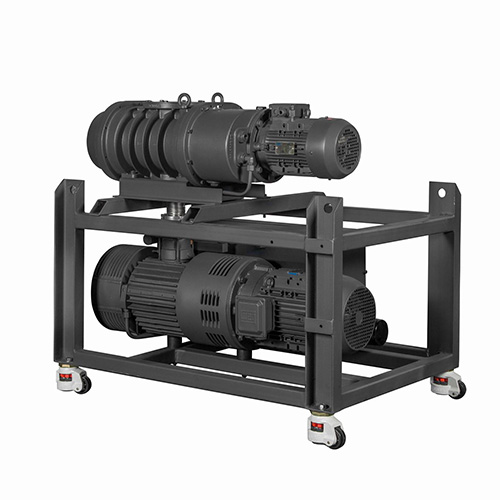 title='<span>机架安装的泵组 COM-VR 1200A-301B</span>'